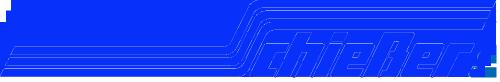 Logo Schießer GmbH & Co. KG